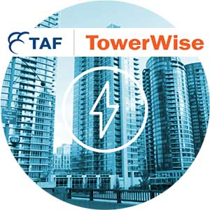 TowerWise
