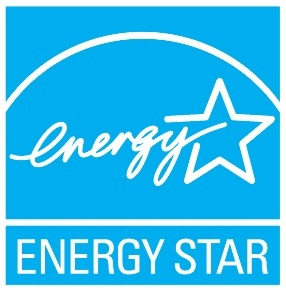The first seven building sectors that are eligible for ENERGY STAR certification are: commercial offices; kindergarten to Grade 12 schools; hospitals; medical offices; senior care communities and long-term care facilities; food retail; and ice/curling rinks.